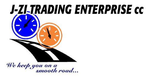 J-Zi Trading Enterprise CC